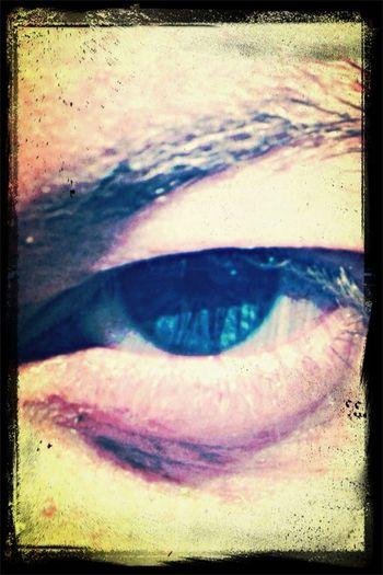 The Good Eye Series I Make It Look Good ShowingMyEyes