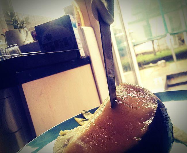 Fruit Mango Knife Check This Out Taking Photos Early Morning Enjoying a mango. Photography Northenireland