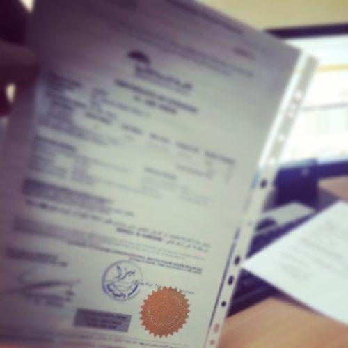 وهدا التامين وعقبال التئشيره This health insurance waiting visa??????