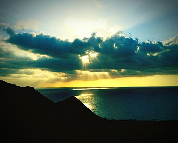 43 Golden Moments Beautiful Sunset Beautiful Sunset Nature Fine Art Photography
