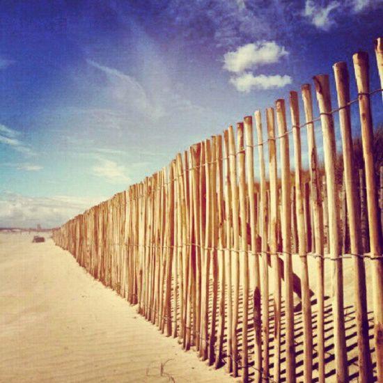 Summer On The Beach Fewyearsago Sand Dunes
