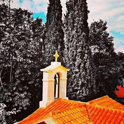 ⛪ Ig_athens Hdr_elite Hdrstyles_gf In_athens tv_hdr greecestagram wu_greece bnw_planet igers_greece greece travel_greece grecia architecture archilovers architecturelovers splash_greece splashmood splash splendid_shotz bnwsplash_perfection bnw_captures skypainters hdr_pics bnwsplash_flair hdr_lovers loves_greece bw_greece shotaward blackandwhite splash_oftheworld
