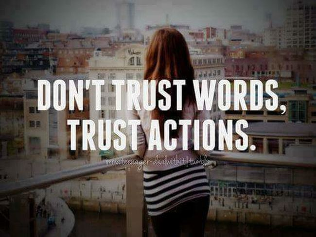Damn straight. Quotes Quote Trust Truth Real Talk Relationship Life Life Lessons Inspiration Damn Straight. Actions