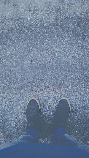 Fashion Shoes Fashionphotography Fashion Fashionformen  Urban Fashion