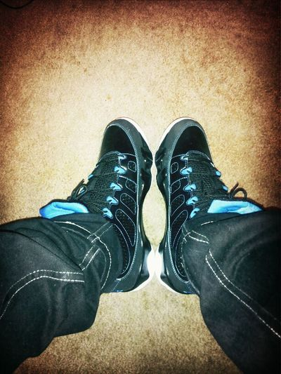 Bringin The 9s Out Today