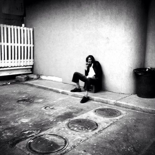 Blackandwhite Streetphoto_bw AMPt_community Eye4photography