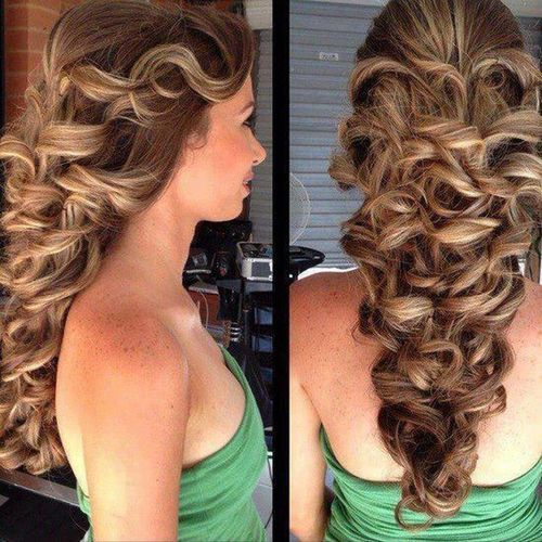 Prom Maybe