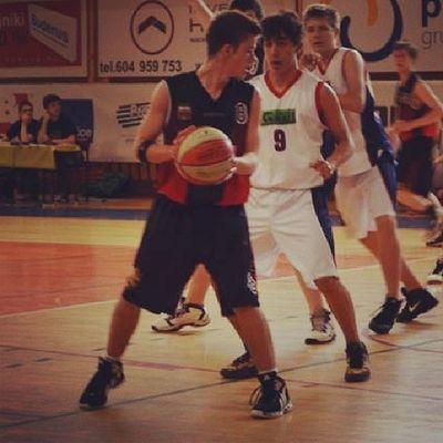 Fadeaway How Kobe Bryant 24 vino blackmamba września fajny turniej :))