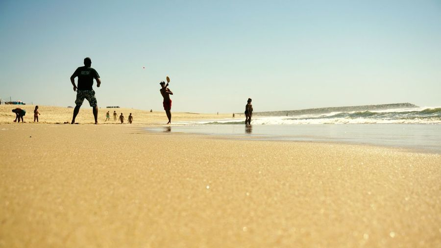 Touch of Summer (Summer legacy, August 2015, Porto area, praia de Espinho) Urban Playground Summer Views Getting Inspired Portrait Of People Life Is A Beach The EyeEm Facebook Cover Challenge EyeEm Best Shots Storytelling What I Value Capture The Moment My Best Photo 2015 Nature Everywhere Pastel Power The Essence Of Summer The Street Photographer - 2016 EyeEm Awards The Great Outdoors - 2016 EyeEm Awards Feel The Journey My Favorite Place Live For The Story