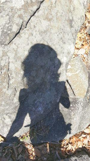 Reflections Stone Stone Art Shadows Shadows & Light Writing On The Wall Nahiri Magic The Gathering ArtWork
