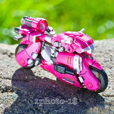 Arcee from PerfectEffect Arcee Perfecteffect . If anyone wants, buy my photos! 1 dollar - 1 big photo 10 dollar - 100 big photo You can buy any of the old photos in my tape in Instagram. I accept payments through PayPal ;) Write me on email: 3887432@gmail.com