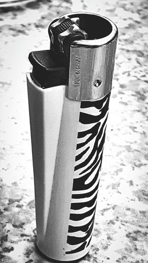 Steellife closeup Light And Shadow Shades Of Grey Eyeem Photography Eyeem Photo Color Eyeem Best Shots Eyeem Gallery Creative Light And Shadow Shades Of Grey Black And White Photography Monocrome