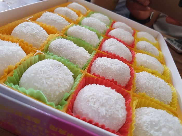Dumpling  Steamed  Stuffed Dim Sum Dessert Chinese Food Take Out Food Close-up Sweet Food Food And Drink Gelatin Dessert Prepared Food Candy Store Sugar Arrangement Powdered Sugar Sugar Cube Shelves Donut For Sale Sweet Puff Pastry Sprinkling Shop Brown Sugar Custard Macaroon Mousse Colored Pencil Chinese Takeout
