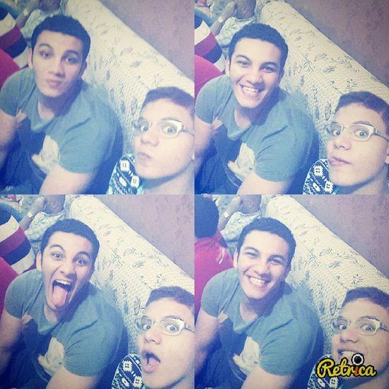 Sheshe Selfie Retrica 7bb