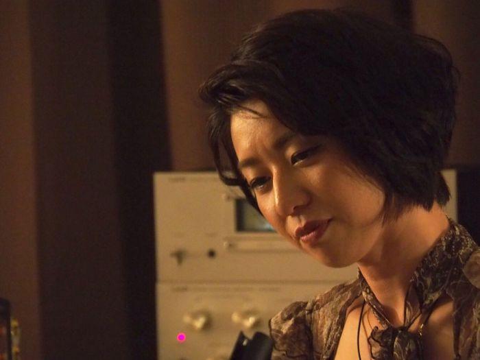 Kobe Japan ASIA Natsuki Morikawa Jazz Singer  Live Music Indoors  Theaterjazzy Beauty Night Olympus PEN-F 神戸 元町 日本 森川七月 美人 可愛い 女神 黄昏 癒し 最高の時間