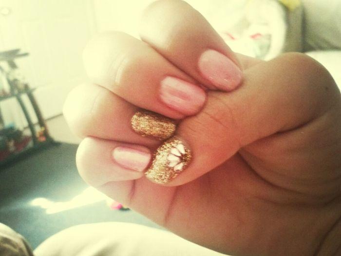 Love My Nails :*