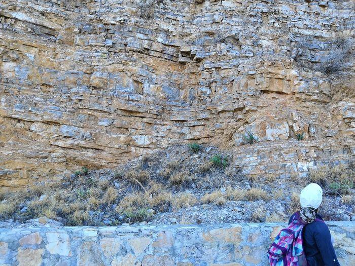 Estratos Rock