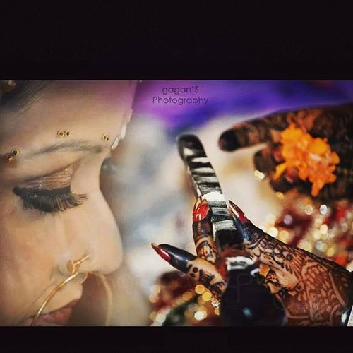 7phere 7vachan Gagans_photography Picsagram Wedding Portfolios