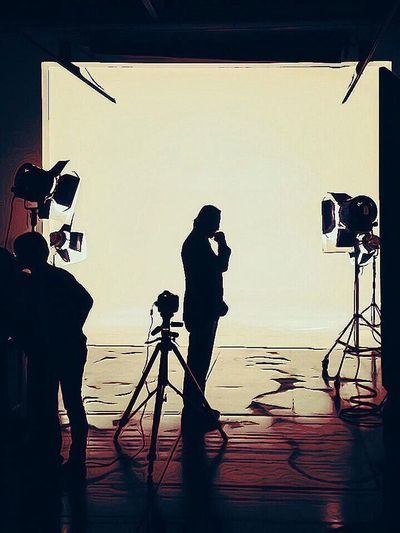Giovanni Gastel Studio Photographer Italian Week On Eyeem IndoorPhotography Intersting Popular EyeEm Best Shots Tranquil Scene People Atwork Indoors  Showcase April Human Meets Technology Fineart Interesting Perspectives Different Perspective Eye4photography  Fine Art Photography