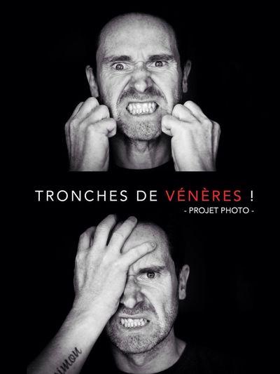 Amis parisiens je vous invite à rejoindre mon projet photo : https://m.facebook.com/al.photography1974/ Portrait Modeles Cherche Face Angry Projet  Photo Fun Play Shooting Photos Shooting You Me