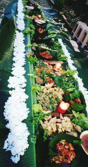 Food Food And Drink Food Photography Food Tradisional Indobesia M INDONESIA Indonesia Street (mobile) Photographie Original Photography Outdoor Photography My Frends Indonesian Photographers Collection Indonesia_photography The Street Photographer - 2017 EyeEm Awards Original