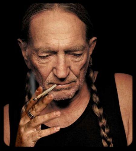 Happy Birthday Willie!!!