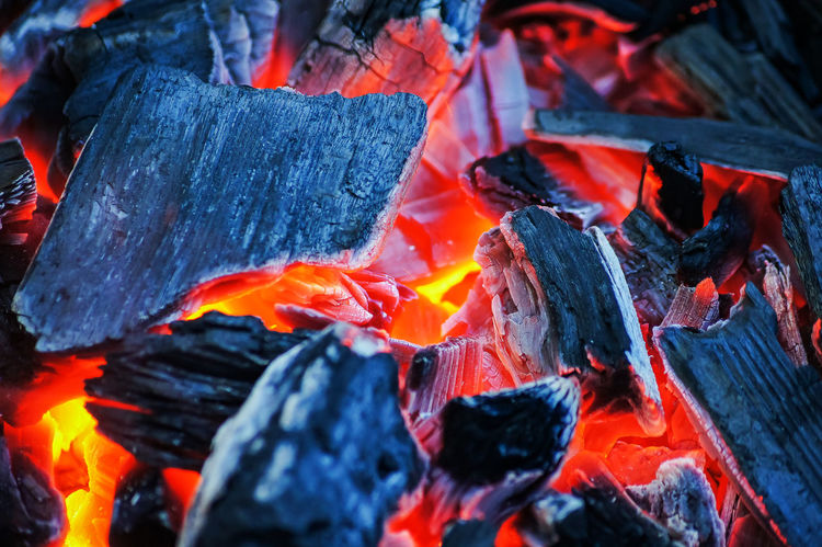 Art And Craft Charcoal Feuer Fire Fireplace Glut Kohle Orange Color Market Bestsellers August 2016 Bestsellers