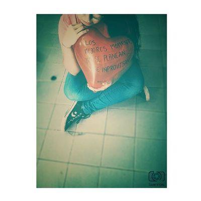 Los mejores momentos =)