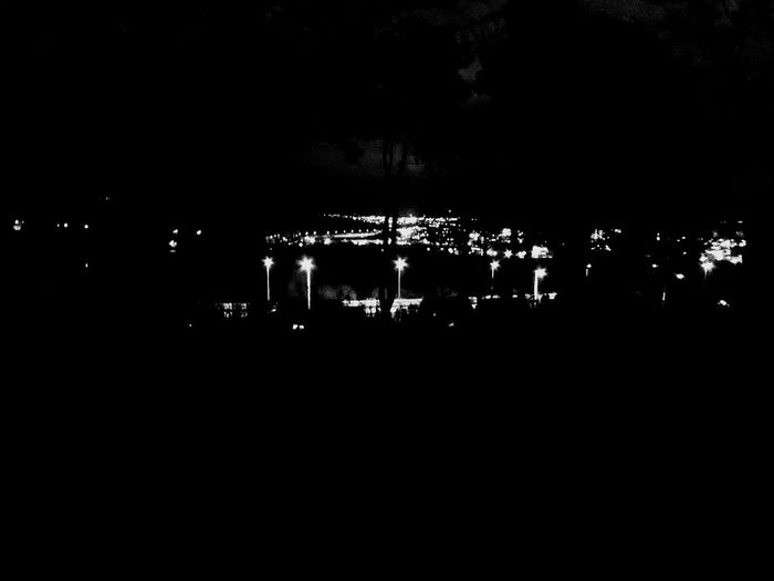 Night Dark Darkness And Light No People City Water Backgrounds City Lights EyeEm Best Edits Eye4photography  Check This Out! Illuminated Outdoors Cityscape Nature EyeEm Gallery Check This Out Northern Ireland Belfast Cityscapes EyeEm Eye4photography  EyeEm Best Shots Silhouette EyeEmBestPics Welcome To Black