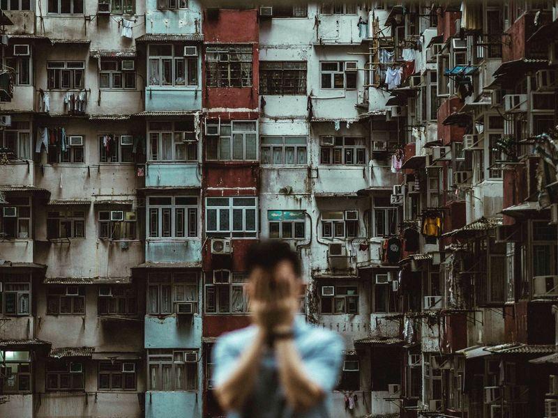 Embrace Urban Life Hide and Seek EyeEm Best Shots EyeEmBestPics TCPM The Street Photographer - 2017 EyeEm Awards The Architect - 2017 EyeEm Awards Colour Your Horizn