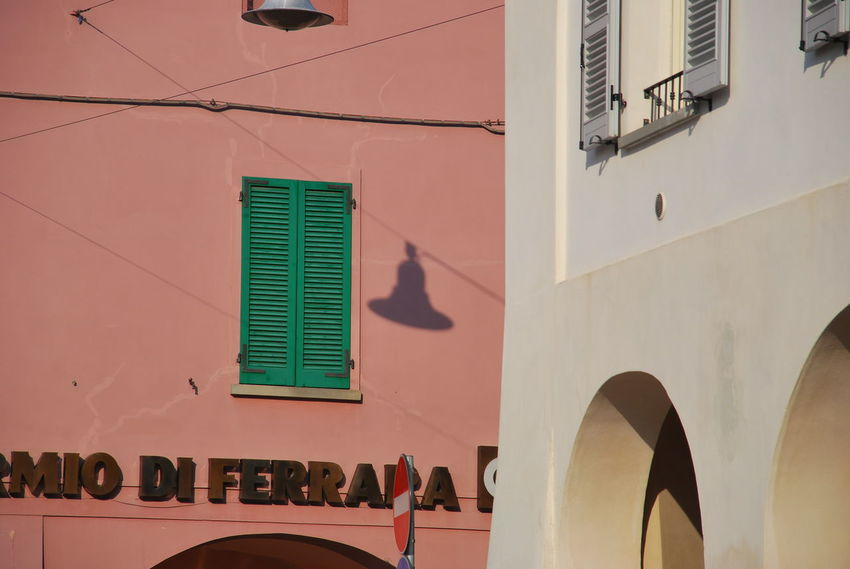 Lamp Shadow Italy Traveling Colours Nikon The Purist (no Edit, No Filter) Travel