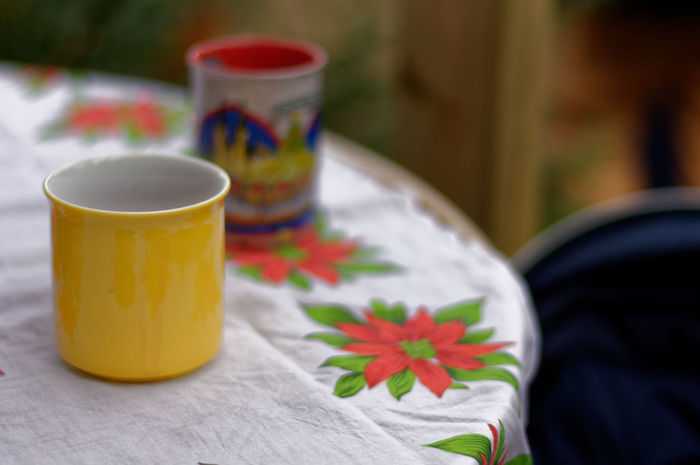 Mulled wine mug an chritmas tablecloth Advent Autumn Beverage Christmas Close Up Close-up Day Drink Flower Focus On Foreground Glögg Grog Hot Hot Drink Mug Mulled Mulled Wine Mulledwine No People Non-alcoholic Standing Traditional Winter Wintertime Xmas