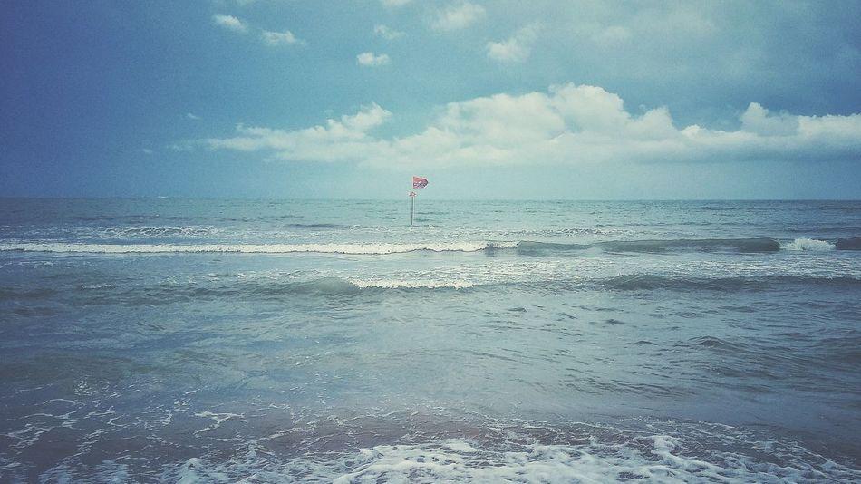 Adriatico Mare Spiaggia