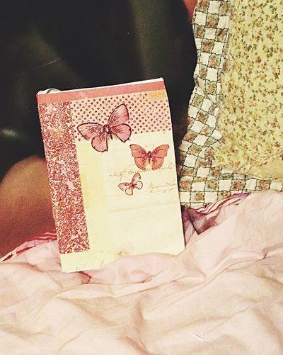Хвала всем богам богов. Я сделала этот скетчбук своими кривыми руками. Alleluia! My first hand- made scetchbook ✨ it's magic book for my dreams and pictures ✨✨ Sketchbook скетчбук Magic Art