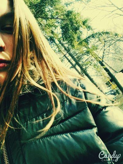 Me... Likeforlike Followforfollow Followme Slovakiagirl Name Day Swag?????