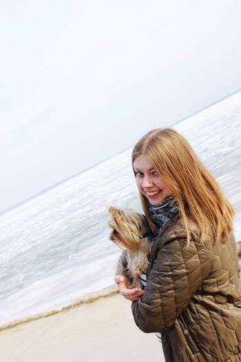 Hello World Relaxing Cheese! Novosibirsk Yorkshire Terrier Beautiful Siberia MyLove❤ Cool