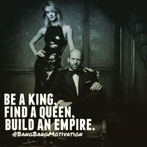 Billionaire  Luxuryquotes Quotes Kingqueen
