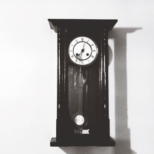 Clock Oldclock time is what we want most.... What we use worst Quotes Watch The Clock
