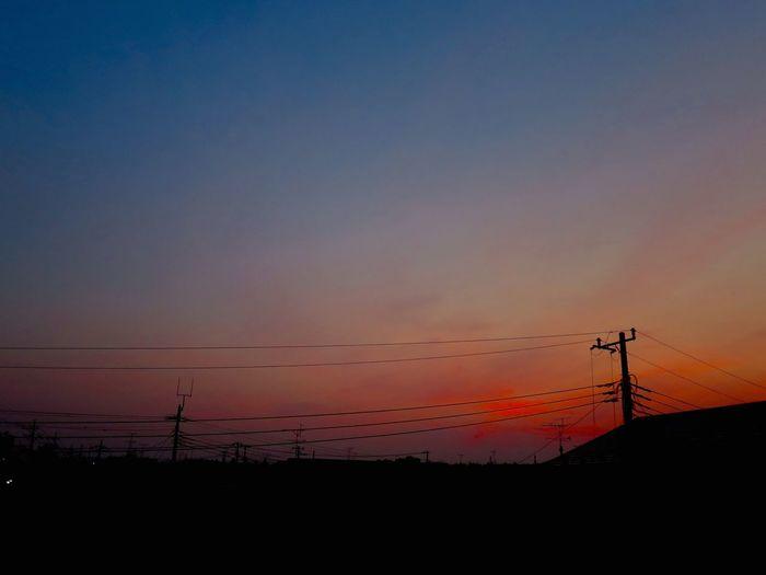 おはようございます。 Morning Morning Glow おはよう Canon S120