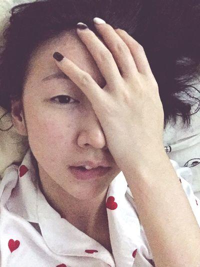 Goodnight HongKong Enjoying Life Life Night Simple Life That's Me Love