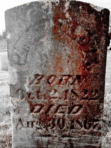 Yes, I am morbid. Backgrounds Cemetery Creativity Deterioration Full Frame Grave HDR Old Remembrance Save Our Past