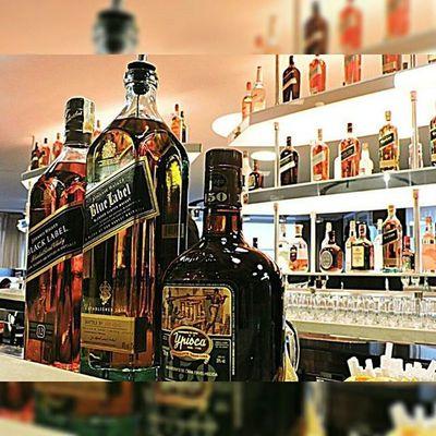 """Degustação DIAGEO com os PAIS """"🍸✨ Degustação Johnniewalker Bluelabel Diageo Drinks Premium Whisky Itaimbibi Ypioca Ypioca150 Blacklabel Doubleblack"""