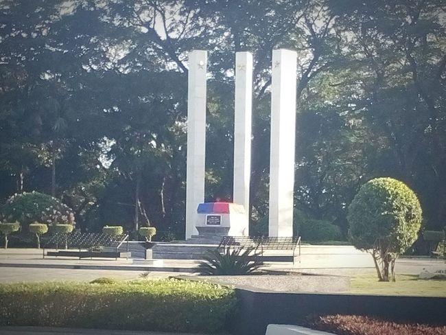 EyeEmBestPics Eyeem Philippines HERO Graveyard Beauty Heroesgrave Soldiers' National Cemetery