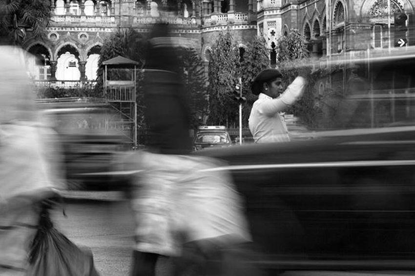 """"""" Busy Life of Mumbai """" Life Of Street CST Mumbai India Incredibleindia Mumbaiphotohunt Mumbai_igers Mumbaikar Lonelyplanetindia Ff_camera Mumbais_life Architecture Wonderful_places Mypixeldiary Mymumbai Itz_mumbai Mumbaizarre Streetofmumbai Streetofindia _soi Indiaclicks Storysofindia Storyindia longexposure motion bombayphotocommunity"""