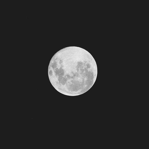 Night Moon Sky Planetary Moon Beauty In Nature Dark Nature Moon Surface Moonphotography Moon_collection Moon Shots Canon Canonphotography EyeEm Best Shots EyeEm Gallery EyeEmBestPics e EyeEm Nature Lover EyeEmNewHere