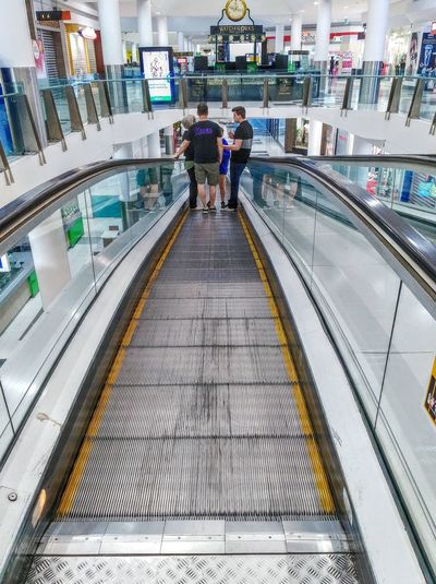 People Westfield Shoppingmalls Shoppingmall Movingwalkway MovingWalkways Down&up Going Down Up&down Moving Walkways Down Escalators&travelators Travelators&escalators Travelator Travelators Shopping Complex Shopping Complex. Shoppingcomplex Moving Stairs Shopping Centre Shopping Center Shoppingcentre Shoppingcenter Lights Full Length Shopping Mall Spending Money Department Store Window Shopping Moving Walkway