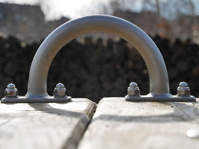 Outdoors Bugel Stahl Bogen