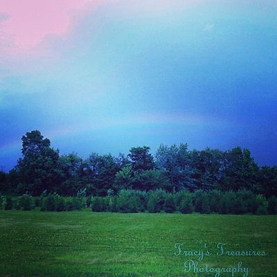 Tracys_treasures_photography , Summer ,Igrsbest , Manhappenins , tracyjule, rainbow,chicagoigrs