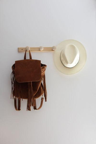 👒 Art Bag Decoration Fringe Hat Hipanema Mood Photography