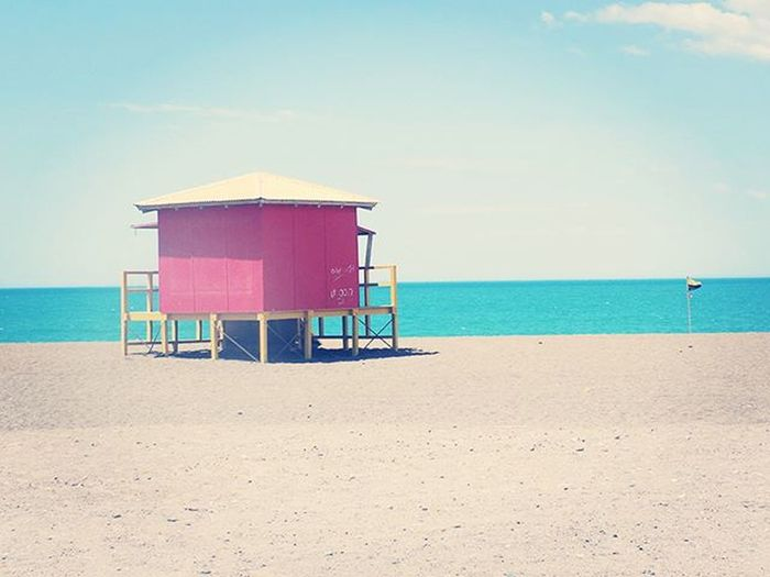 Rsa_minimal Minimal Playa Igerspatagonia Nikon Nikon_Ar Nikontop